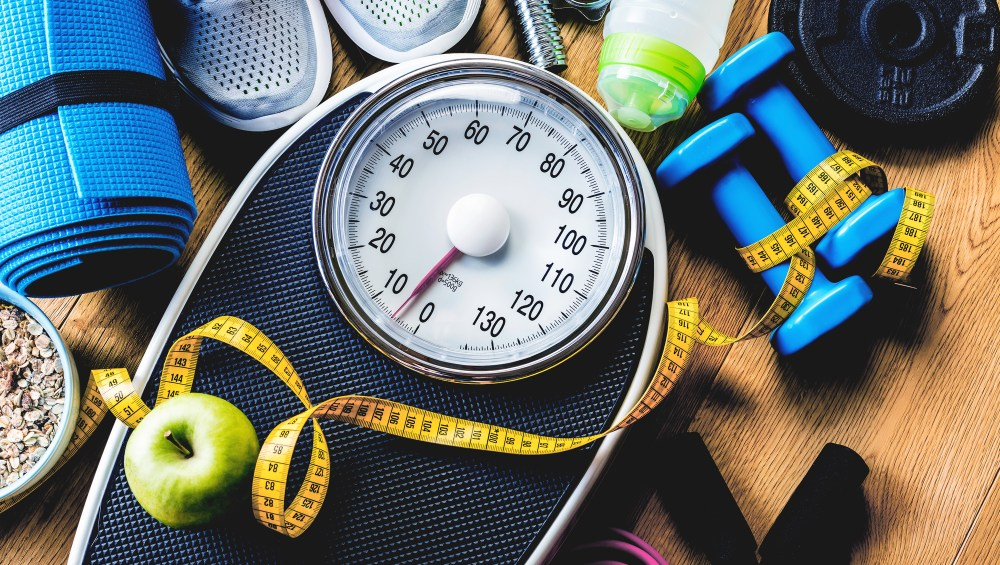 negative effects of excess weight
